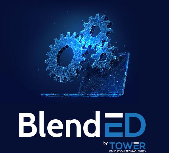 BlendED-2