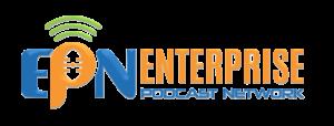 Enterprise-Radio-Logo